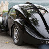 Disco Volante, Ralph Lauren Score Wins at 2013 Villa d'Este