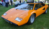 Photo Gallery: Goodwood Festival of Speed 2013