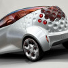 Exa, Tata and RCA Collaborate on Automotive Design