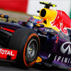Infiniti Red Bull Racing Work Placement – Now Open for Applications