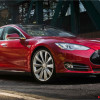 Tesla Officially Arrives in the UK, Opens London 'Design Store'