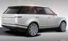 New 'Bespoke' Car Design Company Launches in UK