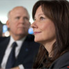 Mary Barra Appointed as GM's First Ever Female CEO