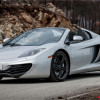 McLaren Targets Major North American Expansion