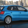 Volkswagen Polo Gets Design Refresh