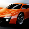 Hyundai Collaborates with Design Students to Develop PassoCorto Concept