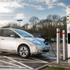 UK Govt Readies to Buy Electric Cars, But Charging Infrastructure Lags Behind