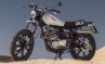Yamaha Unveils New Yard Built Projects