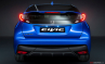 New Honda Civic Sport Previews Hot Type R
