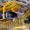 Strong UK Market Drives Car Production Past 500k in 2015