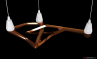 Peugeot Reveals ONYX-Inspired 3D Printed Lighting