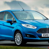 UK Car Sales Hit Record Levels for First Half of 2015
