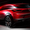 Mazda Wins Automotive Design Awards