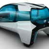 Toyota to Unveil Trio of New Concept Cars at Tokyo Motor Show