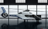 Peugeot Designs New Airbus Helicopter