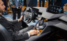 Honda Cars to Get New Interior Design