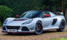 New Lotus Exige Sport 380 Becomes Fastest Exige Ever