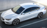 2017 Vauxhall Insignia Grand Sport Officially Unveiled