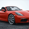 Porsche Sets New Sales Record, Over 237,000 Cars Sold Worldwide