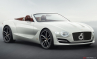'EXP 12 Speed 6e' Concept Previews Future Bentley Design Direction