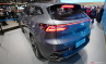 China's Chery to Launch in Europe with New 'EXEED TX' SUV