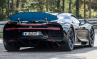 0-249-0 MPH in 42 Seconds – Bugatti Chiron Sets New World Record