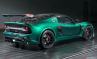 Lotus Exige Cup 430 Is Most Extreme Exige Ever