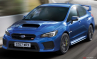 Is It the End of the Road for the WRX STI? Subaru Reveals 'Final Edition' Model