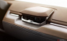 Chinese Startup Byton Reveals All-Electric Concept SUV