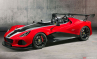 New 3-Eleven 430 is Lotus' Fastest Ever Road Car