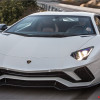 Lamborghini Announces Record Global Car Sales in 2017