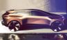 New BMW 'Vision iNEXT' Concept Previews Flagship SUV