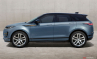 All-New Range Rover Evoque Officially Revealed