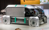 Renault Concept Cars Win Prize for Design Creativity