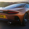 New McLaren GT Officially Revealed