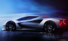 All-Electric Lotus Evija Hypercar Officially Unveiled