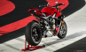 2020 Ducati Panigale V4 Revealed Along with 'Streetfighter V4' Variant