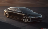 Lucid Air EV Officially Revealed