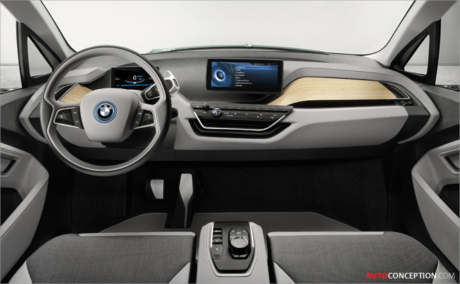henry ford meet steve jobs the future of automated vehicle interiors. Black Bedroom Furniture Sets. Home Design Ideas