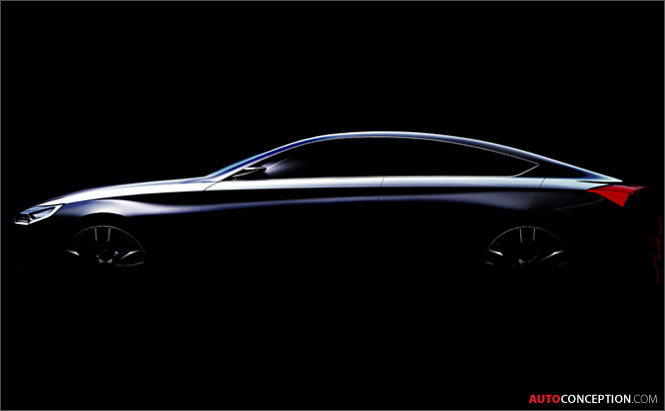 HYUNDAI-HCD-14-CONCEPT-VEHICLE-2013-NORTH-AMERICAN-INTERNATIONAL-AUTO-SHOW-DETROIT-car-design