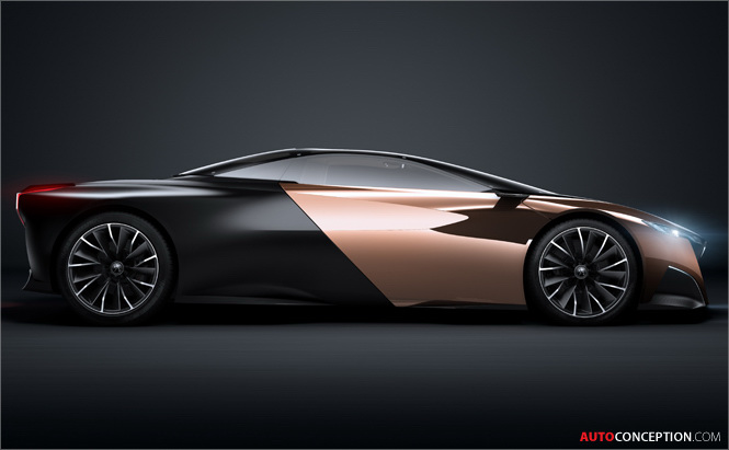 Peugeot-onyx-concept-car-design-Grand-Prix-Festival-International-de-l-Automobile-award-prize