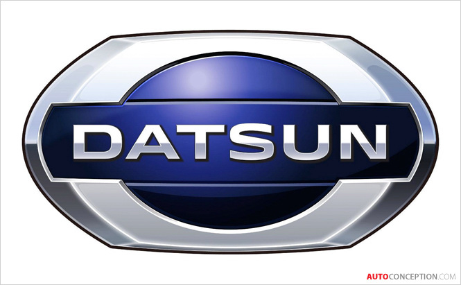 datsun-120y-cherry-240z-car-design-brand-tbwa-worldwide-london-japan