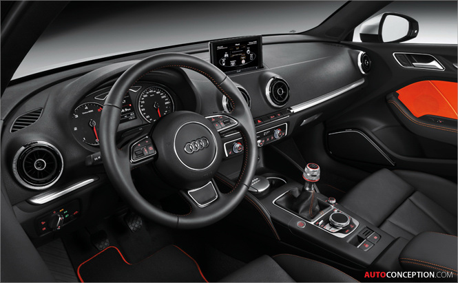 Audi-A3-Wins-iF-Product-Design-Award-2013-car-design-styling-International-Forum-Design-Achim-Badstubner-2