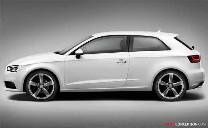 Audi-A3-Wins-iF-Product-Design-Award-2013-car-design-styling-International-Forum-Design-Achim-Badstubner