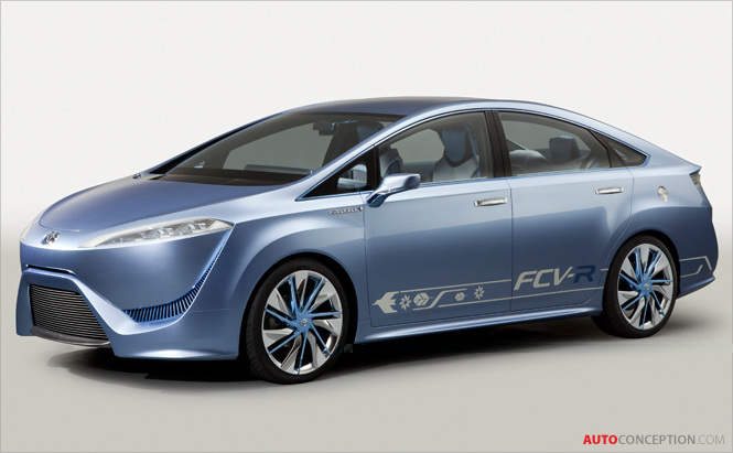 HYDROGEN-POWERED-CARS-uk-government-report-2030-toyota-automotive-transportation-car-design-styling