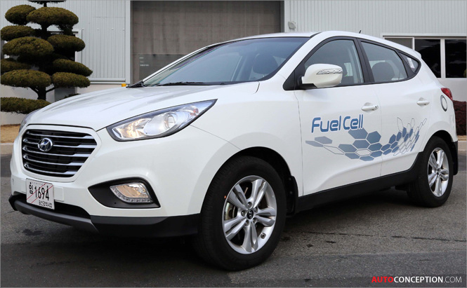 Hyundai-ix35-World-first-automaker-to-launch-mass-production-Fuel-Cell-vehicles-car-design-technology