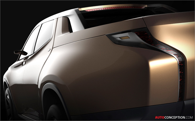 Mitsubishi to Unveil Two New Concept EV Designs at Geneva