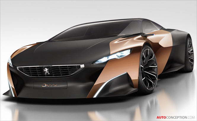 Peugeot-Onyx-Concept-car-design-Louis-Vuitton-Classic-Awards-Best-Prototype-of-the-Year