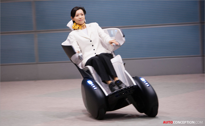 Toyota-future-urban-mobility-concept-car-design-i-ROAD-PM-i-unit-i-Swing-i-REAL-2