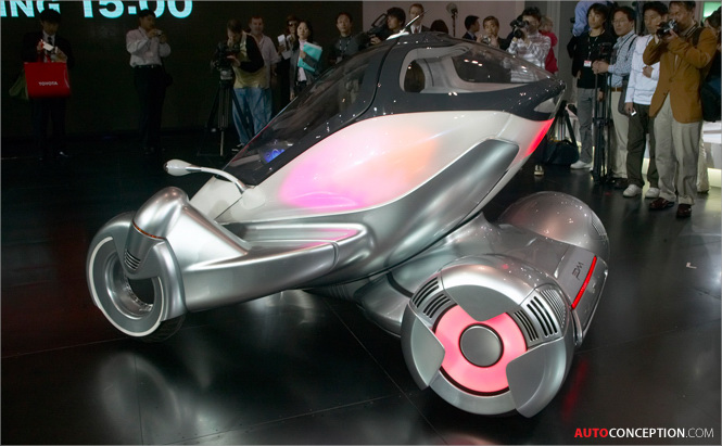 Toyota-future-urban-mobility-concept-car-design-i-ROAD-PM-i-unit-i-Swing-i-REAL-3